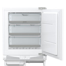 Gorenje FIU6F091AWUK Reviews