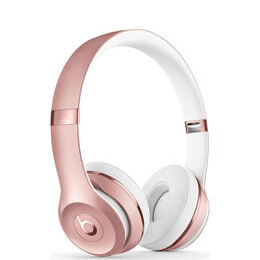 BEATS BY DR DRE Solo 3 Wireless Bluetooth Headphones Reviews