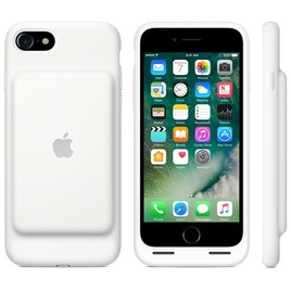 Apple iPhone 7 Smart Battery Case Reviews