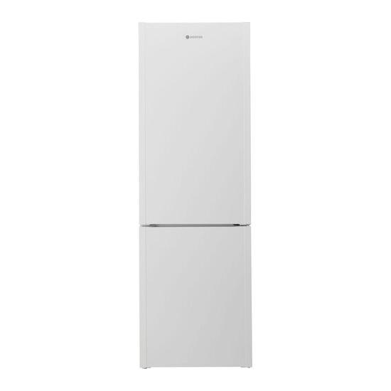 Hoover HDFD1862W Fridge Freezer - White