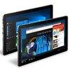 Photo of Chuwi HI10 Pro Tablet PC