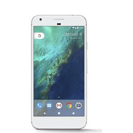 Google Pixel 32GB Reviews