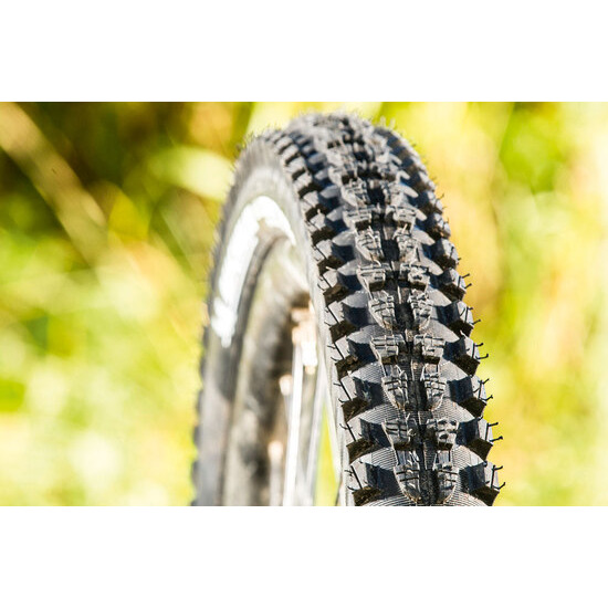 Michelin Wild Rock R2 Advanced tyre
