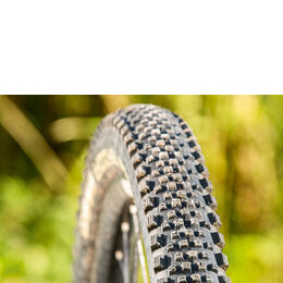 Schwalbe Rock Razor Evolution tyre