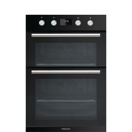 Hotpoint DD2540 Reviews