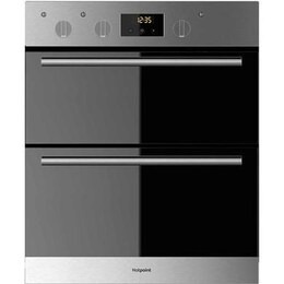 Hotpoint DU2540IX Reviews