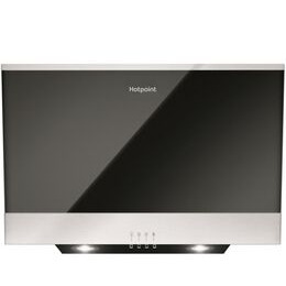 Hotpoint PHVP66FLMK Reviews