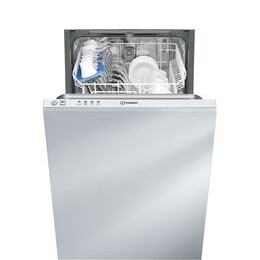 Indesit DISR14B1 Reviews