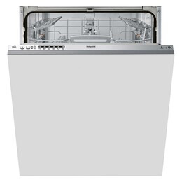 Hotpoint LSTB6M19 Reviews