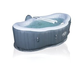 Lay-Z-Spa Siena