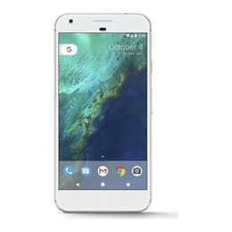 Google Pixel 128GB Reviews