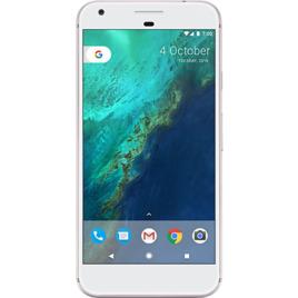 Google Pixel XL 128GB Reviews