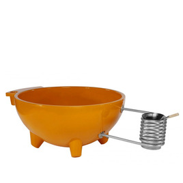 DUTCHTUB® Original Hot Tub