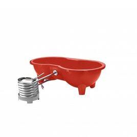 DUTCHTUB® Love Seat Hot Tub