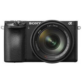 Sony Alpha A6500 Mirrorless Camera + 16-70mm Reviews