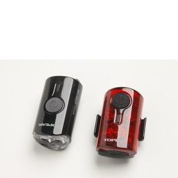 Topeak Mini USB Combo