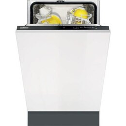 Zanussi ZDV12004FA Reviews