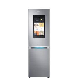 Samsung Family Hub RB38K7998S4 Reviews