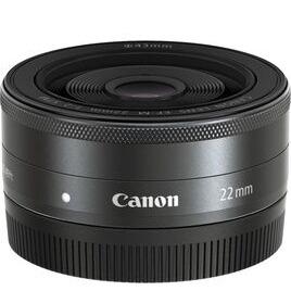 Canon EF 35 mm f/2 IS USM Standard Prime Lens Reviews