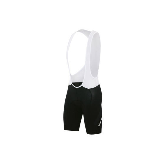 Castelli Endurance X2 bib shorts
