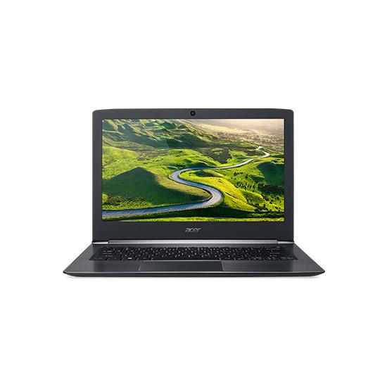 Acer Aspire S 13 S5-371