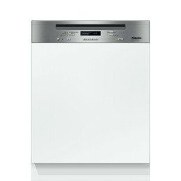 Miele G6620SCi Reviews