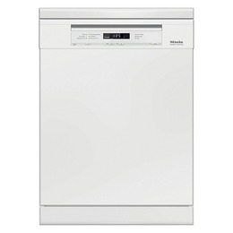 Miele G6620SC Reviews
