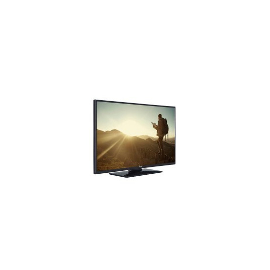 Philips 43HFL2849T Professional HD Ready TV