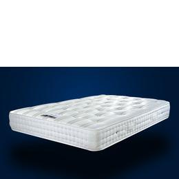 Sleepeezee Ultrafirm 1600 Pocket Mattress Reviews