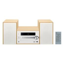 Pioneer XCM56DW Hifi Systems Reviews