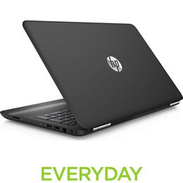 HP Pavilion 15-aw083sa Reviews
