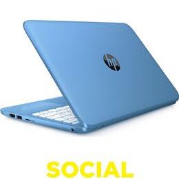 HP Stream 11-y050sa Reviews