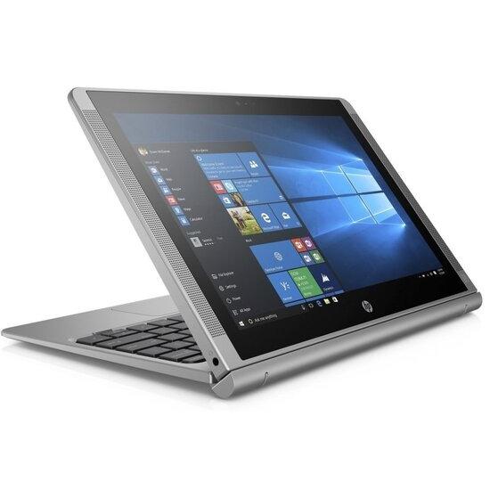HP X2 210
