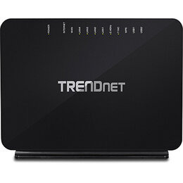 Trendnet TEW-816DRM Reviews