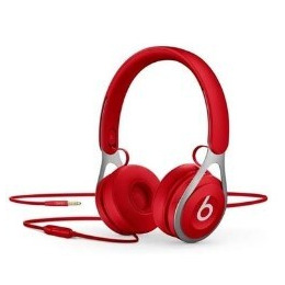 BEATS ML9C2ZM/A Reviews