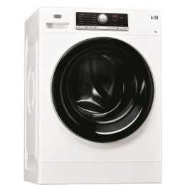 Maytag FMMR80220 Reviews