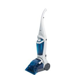 Russel Hobbs RHCC5001 Upright Carpet Cleaner - White Reviews