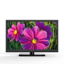 Seiki SE24RT07UK 24 Full HD TV with DVD Reviews