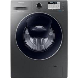 Samsung WW90K5413UX 9kg 1400rpm Ecobubble Freestanding Washing Machine Reviews