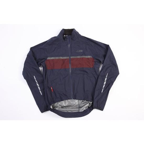 dhb Classic Rain Shell Jacket