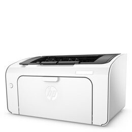 HP T0L45A#B19 Reviews