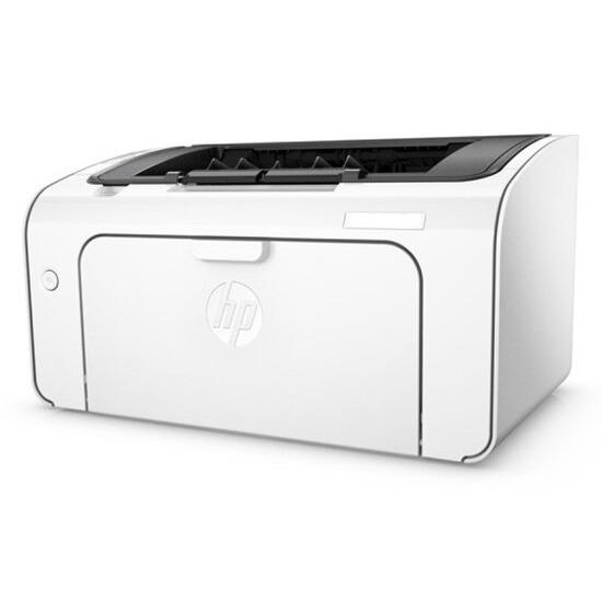 HP T0L45A#B19