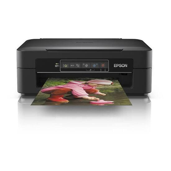 Epson XP245 Printers