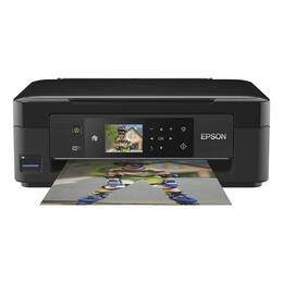 EPSON XP442 Printers Reviews