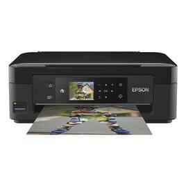 EPSON XP442 Printers Reviews