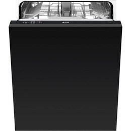 Smeg DI612E Reviews