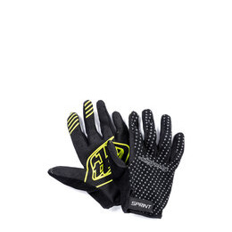 Troy Lee Designs Sprint glove