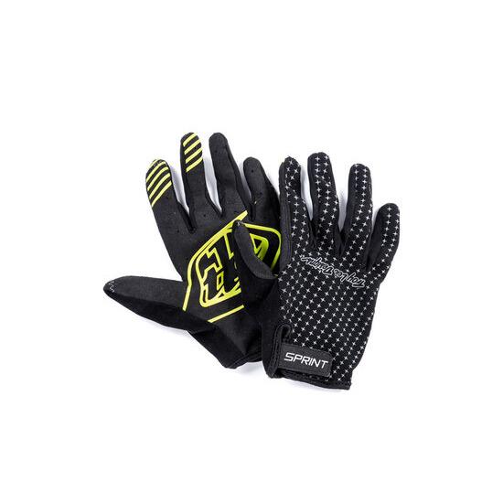 Troy Lee Designs Sprint glove