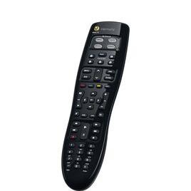 Logitech Harmony 350 Universal Remote Control
