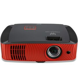 ACER  Predator Z650 Gaming Short Throw Projector Reviews